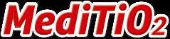 MediTiO2(メディティオ)光触媒コーティング