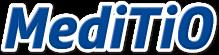 MediTiO(メディティオ)除菌・消臭スプレー