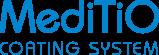 MediTiO コーティングシステム